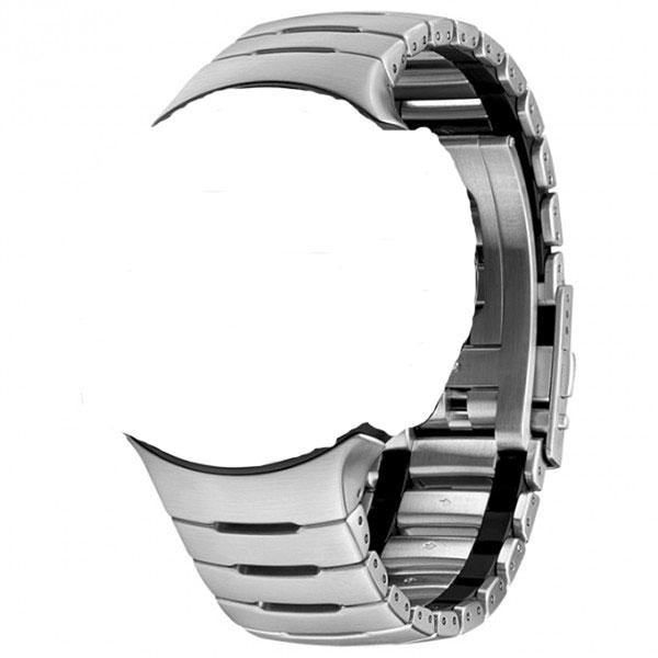 "8 Zoll ROCKLER 798763 /""Clamp-It/""-Schraubzwinge 58119"